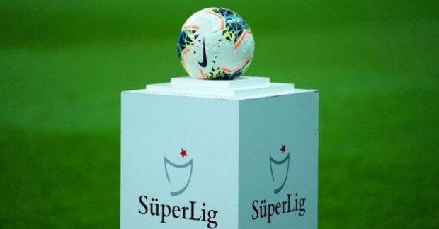 2020 2021 Süper Lig Şampiyonu kim olur?