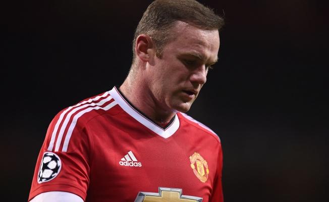 Beşiktaş Manchester United'dan Rooney İçin Nabız Yokluyor
