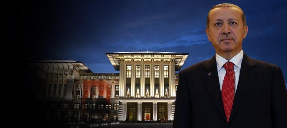 Erdoğan Yargılanabilir
