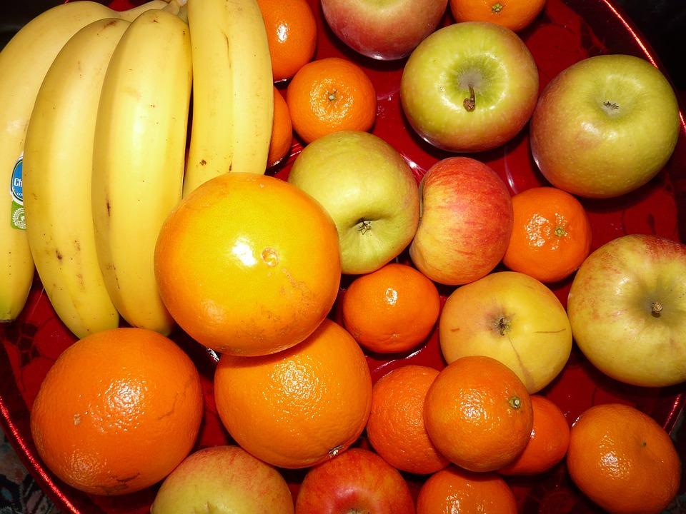 Bu Gıdaları Her Gün Tüketmeye Çalışın