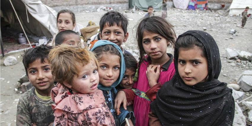 HRW'den Türkiye İçin Önemli Açıklamalar