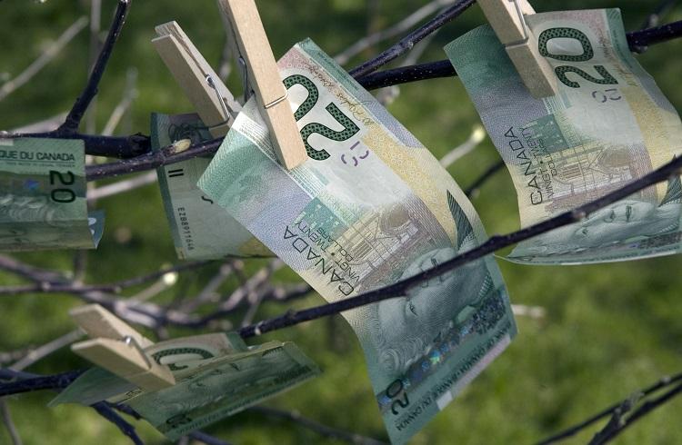 Para Biriktiremeyenler Bunlara Dikkat Etmeli