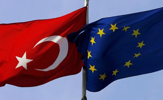 Avrupa Birliğinden Türkiye'ye Küstah İdam Tehdidi