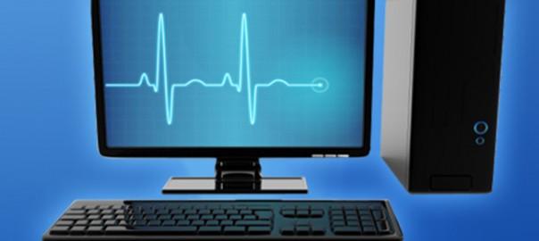 Bilgisayarın Ömrünü Uzatma Yolları