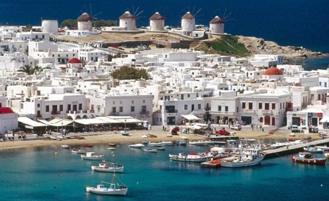 En iyi 10 Yurtdışı Tatil Önerisi