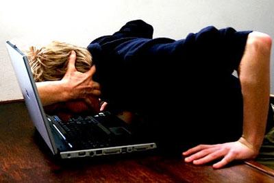 Sosyal Medyada Şizofreni Riski