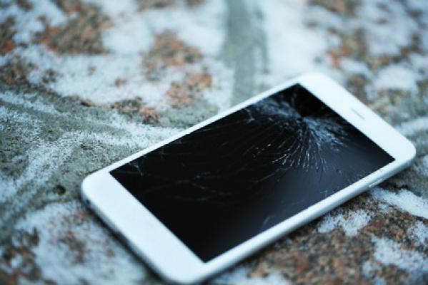 iPhone Telefon Sorunlarınızın İstanbul'daki Çözüm Merkezi