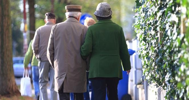 Prim Günü Yetmeyenlere Emeklilik Müjdesi