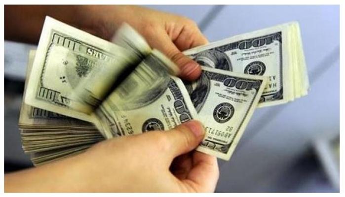 FED Doları Güçlendirecek