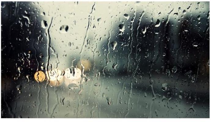 Adana'da Havalar Nasıl Olacak?