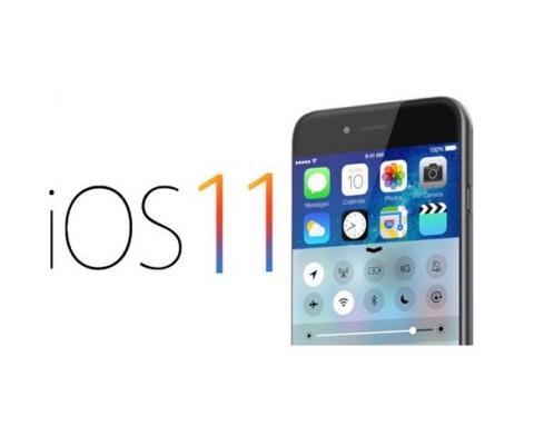 İOS 11'deki Bu Sorun Kullanıcıların Canını Sıkıyor!