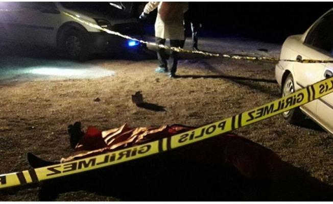 22 Yaşındaki Uzman Çavuş Öldürüldü
