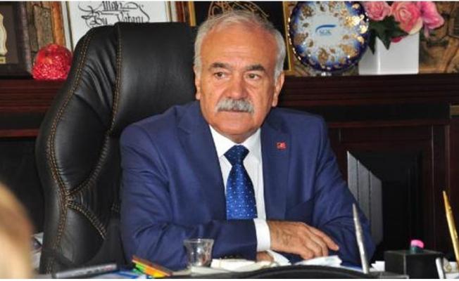 Adana 1. Uluslararası Çocuk Hakları Zirvesi