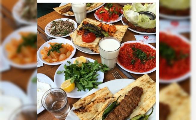 Adana'da Ne Yenir?