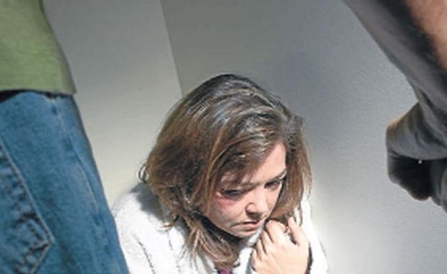 Adana'da Şiddet Mağduru Kadınlara Müjde