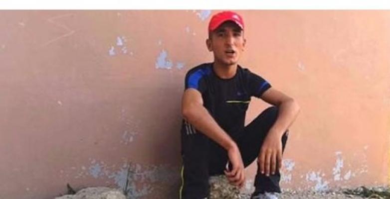 Polis Adana Merkez Patlıyor Herkes Şarkısını Söyleyenlerin Peşinde