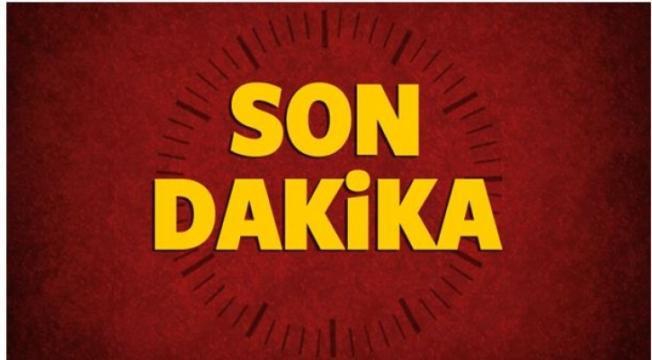 Türkiye'nin En Büyük Tarım Açık Ceza İnfaz Kurumu