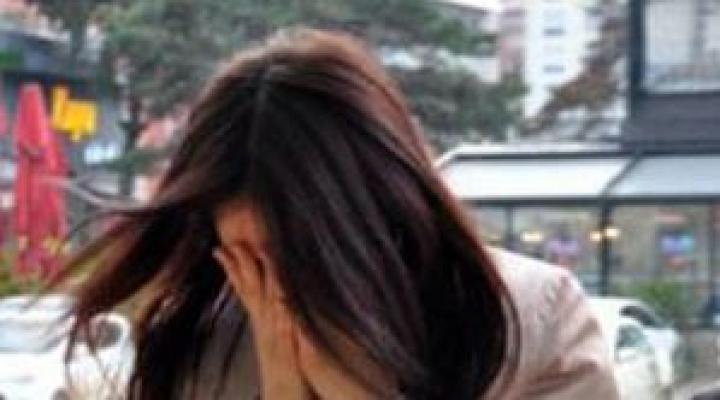 Üniversiteli Genç Kızın Yaralanma Davası Ertelendi