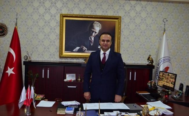 5 Ocak Adananın Kurtuluşunun 96. Yıl dönümü tüm Adanamıza kutlu olsun