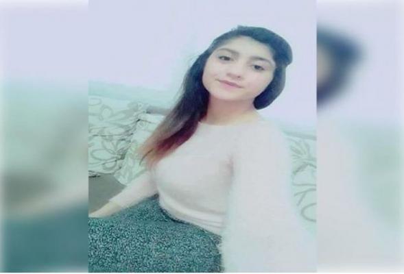 Adana'da Kaybolan Çocuk Hala Bulunamadı