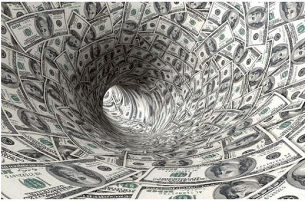 Cari Açık 40 Milyar Dolara Dayandı