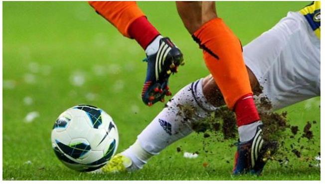 Süper Lig İkinci Yarıda Nefes Kesecek