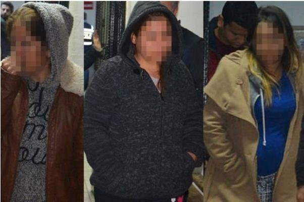 Adana'da Yasa Dışı Bahis Baskını