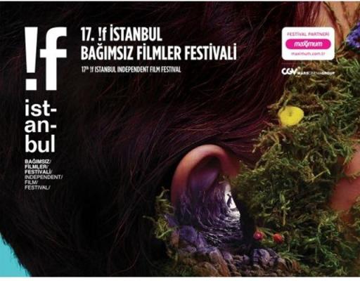 !F Bağımsız Filmler Festivali Duyurulmayı Bekliyor