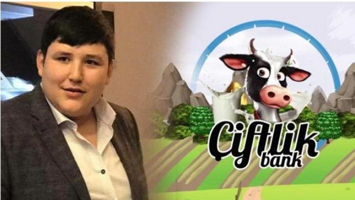 Adana'da 53 Yeni Çiftlik Mağduru