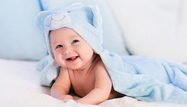 Ankara'da Tüp Bebek Tedavisi Doktorları