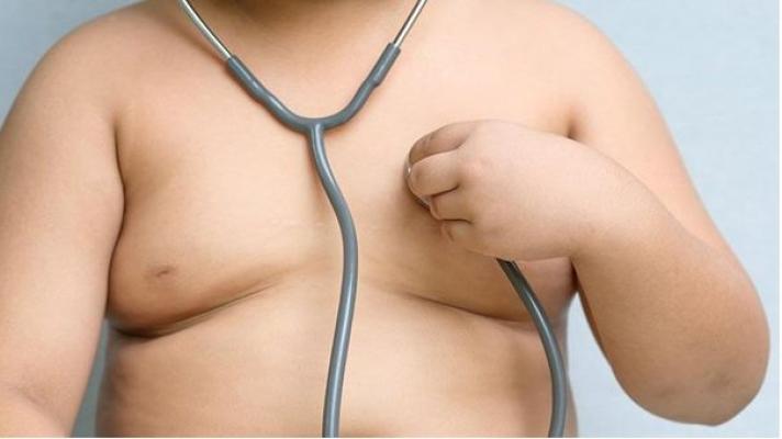 Kalp Hastalığı Her Yaşta! Çocuklarda Kalp Hastalıklarını Anlamanın Yolları