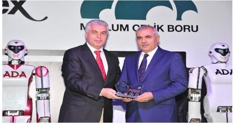 Bossa, İsrafil Uçurum ve Adana