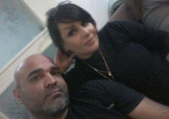 Sevgilisi 200 Bin Lirasını Alıp Kaçtı