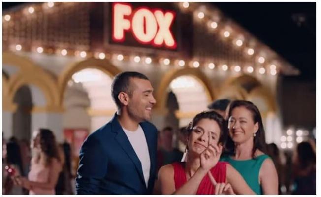 FOX TV Yeni Sezon 27 Ağustos'ta Başladı!