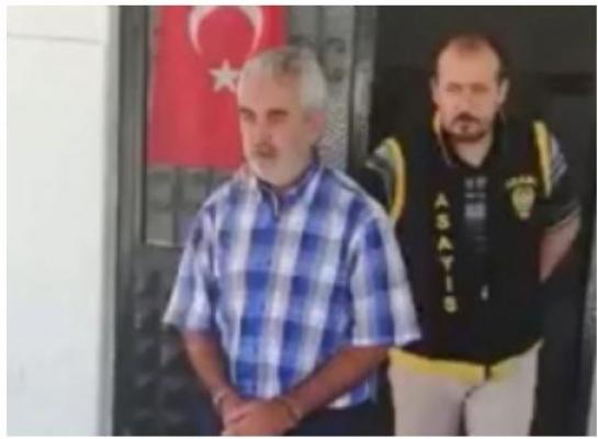 Adana'da Arazi Anlaşmazlığı Kanlı Bitti