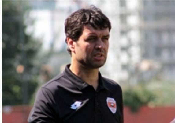 Adanaspor Lige Yeniden Başlamak İstiyor
