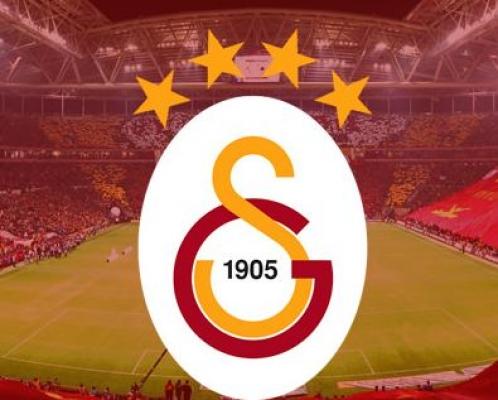 GalatasarayLokomotiv MoskovaŞampiyonlar Ligimaçı Hangi Kanalda Türkiye'den Yayınlayan Kanal Var mı?