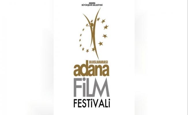Uluslar arası Adana Film Festivali Ödülü 900 Bin TL