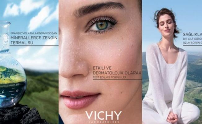 Vichy Ürünleri İle Daha Sağlıklı Olmak İster Misiniz?