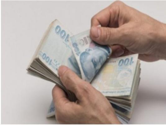 Memurlara Enflasyon Farkı Müjdesi