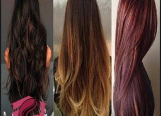 Saçların Hızlı Uzamasına Yardımcı Olan Bakım Kürleri