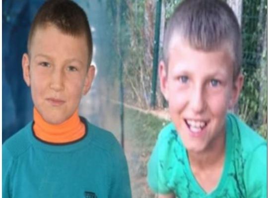 Adana'da 10 Yaşındaki Çocuğun Ölümü Şok Etkisi Yarattı