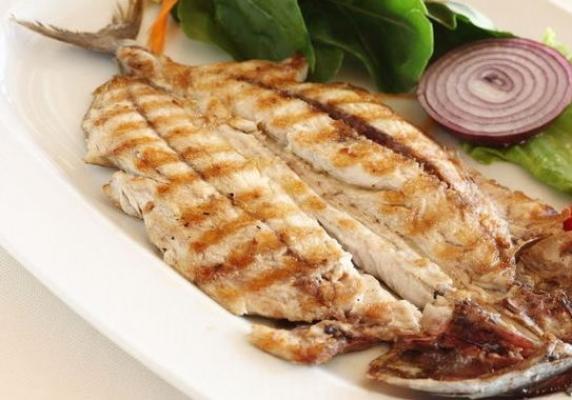 Balık Tüketmek İçin 12 Önemli Neden