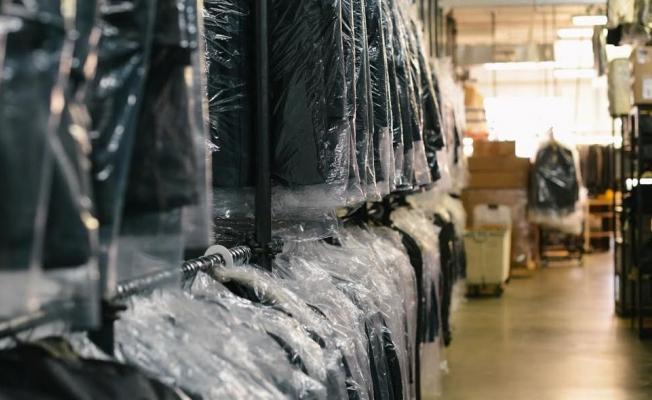 Farklı Sektörlere Özel Donanımlı İş Kıyafetleri Giviu'da!