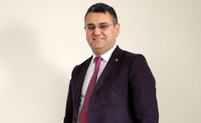 """İHP'den """"Çıkarcı Gazeteci"""" açıklaması"""