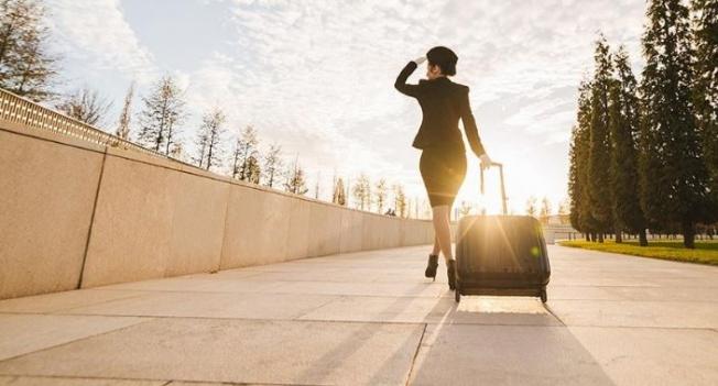 Seyahat Ederek Para Kazanabileceğiniz Meslekler