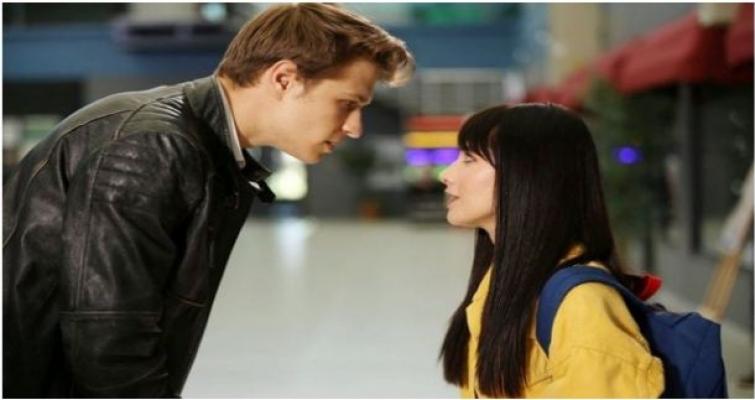 4N 1K İlk Aşk'ta Neler Olacak 2.Bölüm Fragmanıda Neler Oluyor