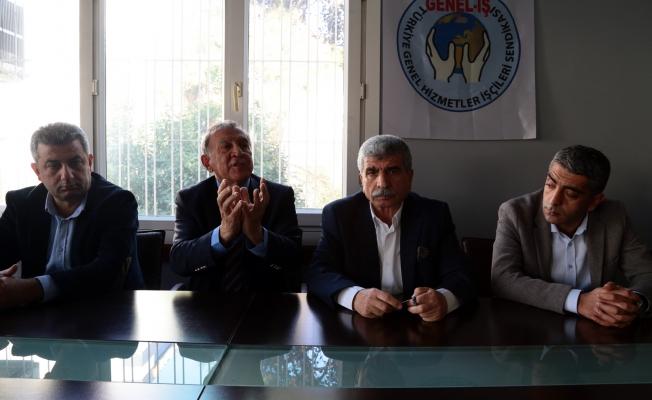 Adana Sanatın Başkenti Olacak