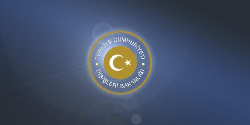 Dışişleri Bakanlığı KPSS Şartı Olmadan Personel Alımı Gerçekleştirecek