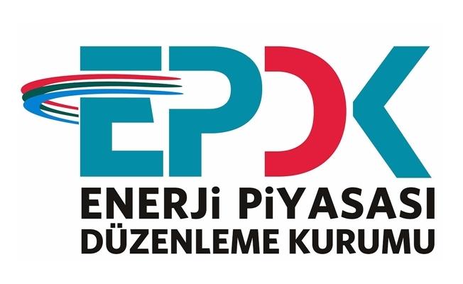 EPDK 24 Memur Alımı Gerçekleştirecek: Son Gün 4 Mart 2019 Acele Edin
